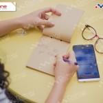 Đăng ký gói Miu cho sim sinh viên Mobifone ưu đãi khủng