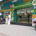 Danh sách các trung tâm giao dịch Viettel tại Hà Nội