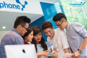Danh sách các trung tâm Vinaphone tại Đà Nẵng