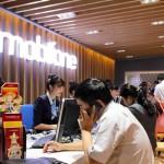 Danh sách cửa hàng trung tâm giao dịch Mobifone tại Hà Nội