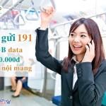 Đăng ký gói T0 Viettel ưu dãi 2GB và 100k thoại nội mạng