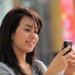 Cách kiểm tra thông tin thuê bao và tài khoản Vinaphone