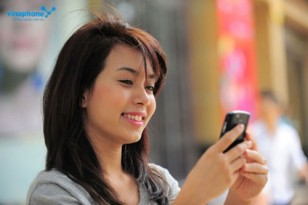 Kiểm tra thông tin thuê bao và thông tin tài khoản của sim Vinaphone