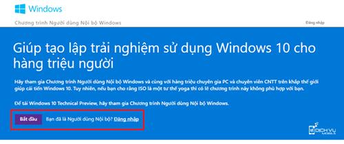 huong-dan-nang-cap-windows-10-mobile-ban-chinh-thuc