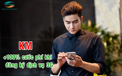 khuyen-mai-tang-100-cuoc-phi-dang-ky-3g-mang-viettel