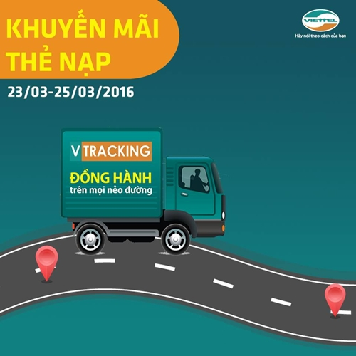 khuyen-mai-the-nap-thue-bao-vtracking-tu-ngay-23-25032016