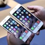 MobiFone chính thức bán iPhone 6S giá chỉ 9,69 triệu đồng