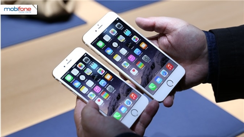mobifone-ban-iphone-6s-tu-969-trieu-dong