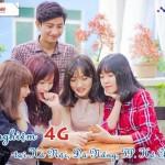 Mobifone thử nghiệm 4G tại Hà Nội, Đà Nẵng, Hồ Chí Minh