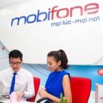 Thủ tục đăng ký hòa mạng thuê bao trả sau Mobifone 2017