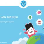 Các tính năng hấp dẫn của ứng dụng OTT Viettalk Vinaphone
