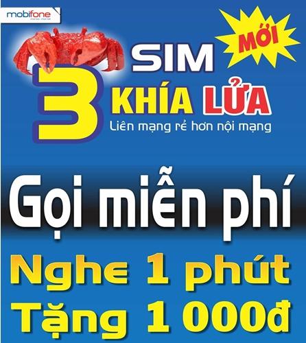 uu-dai-hap-dan-tu-sim-3-khia-lua-mobifone