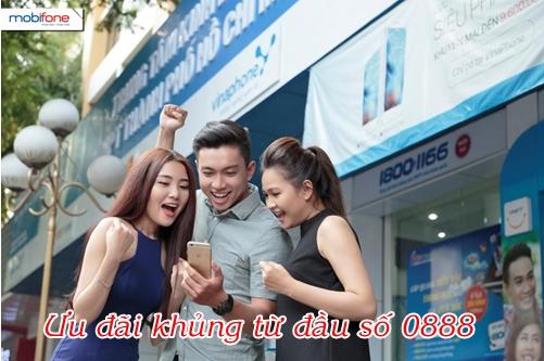 uu-dai-khung-tu-dau-so-088-cua-vinaphone