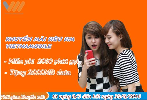 vietnamobile-khuyen-mai-sieu-sim-tang-2-000-phut-2-000mb