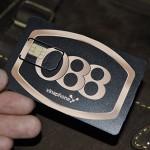 Vinaphone đấu giá số đẹp của đầu số 088 để làm từ thiện