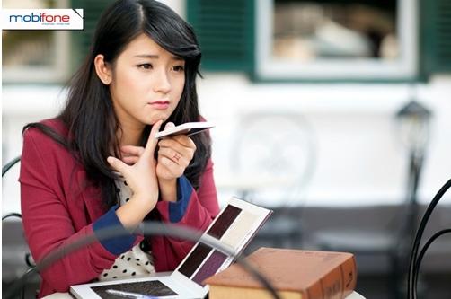 vui-so-dong-cung-mobifone-nhan-10-trieu-dong-tu-dau-so-9145