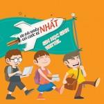 Thủ tục đăng ký hòa mạng gói cước sim học sinh của Viettel 2017