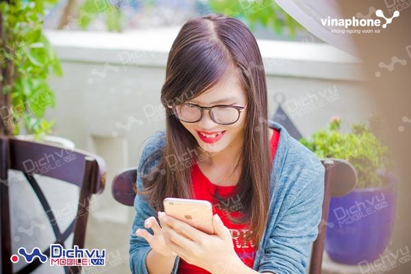 Các gói cước 3G Vinaphone trọn gói tốc độ cao
