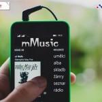 Cách hủy dịch vụ mMusic của Mobifone qua tổng đài 9077