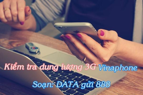 Tên gói Cách đăng ký Cước phí Dung lượng data chu kỳ sử dụng X100 X100 gửi 900 10.000đ 100MB data Cùng chu kỳ với gói 3G chính