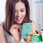 Cách thanh toán cước trả sau Vinaphone mới nhất 2017