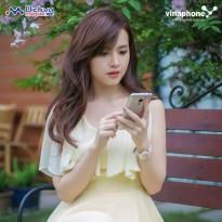 Đăng ký 3G các gói cước EzCom của Vinaphone