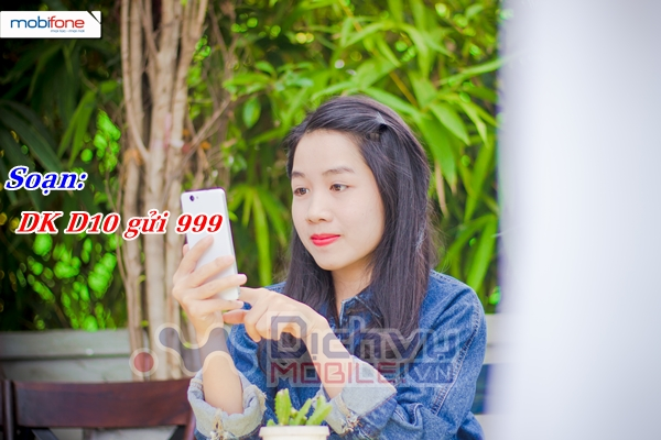 dang-ky-goi-d10-cua-mobifone
