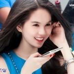 Thông tin gói cước MyZone của Vinaphone siêu ưu đãi