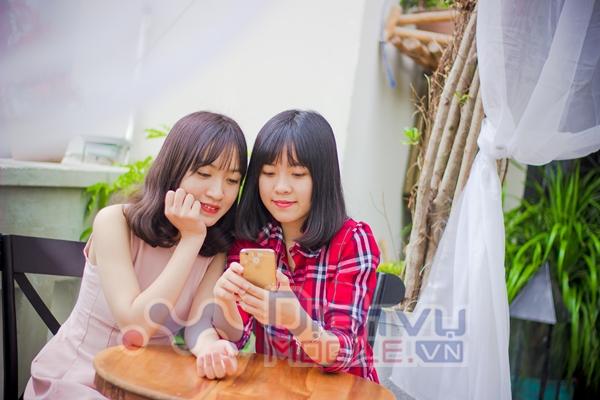 huong-dan-tang-cac-goi-cuoc-3g-cho-ban-be-nguoi-than-2