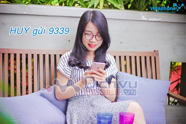 huy-tham-gia-rubik-vang-tu-9339-vinaphone
