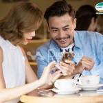 Mệnh giá và thời gian sử dụng của thẻ cào data Viettel