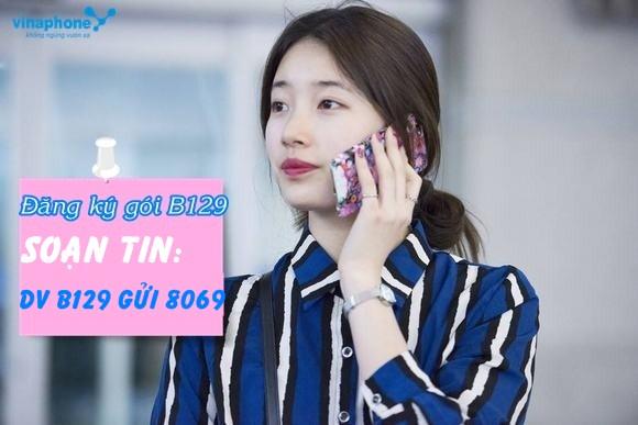 mien-phi-10-phut-goi-dau-voi-goi-b129-vinaphone
