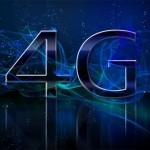 Mobifone cho phép khách hàng trải nghiệm 4G từ ngày 1/7