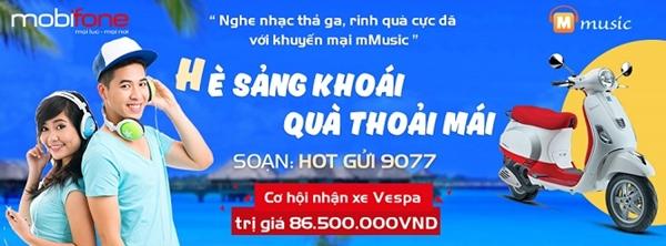 mobifone-khuyen-mai-he-sang-khoa-qua-thoa-mai-2016