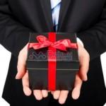 Mobifone tặng quà sinh nhật cho khách hàng tại Đà Nẵng