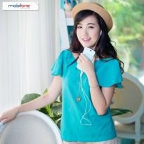 mVoice Mobifone – Kênh thông tin giải trí đặc sắc