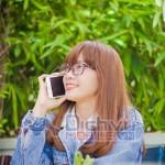 Viettel khuyến mãi gọi xả láng tới 5 số điện thoại với gói DK3