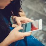 Đăng ký gói BXtra Vinaphone ưu đãi gọi, nhắn tin, data 3G