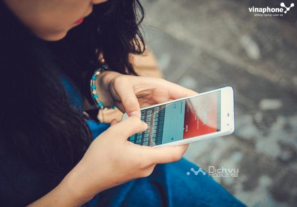 Gói BXtra Vinaphone ưu đãi gọi, nhắn tin, 3G với chỉ 70.000đ