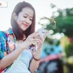 Cách cài đặt 3G Mobifone, cấu hình GPRS mới nhất 2017