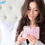 Đăng ký gói Max300 của Vinaphone nhận ngay 30GB data
