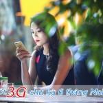 Mobifone có những gói 3G chu kỳ sử dụng 6 tháng nào ?