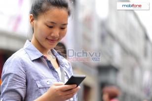 Các gói 3G chu kỳ sử dụng 12 tháng của Mobifone