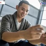 Các gói 3G chu kỳ sử dung 3 tháng của Mobifone