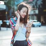 Cách gia hạn các gói 3G Mobifone sau khi hết dung lượng