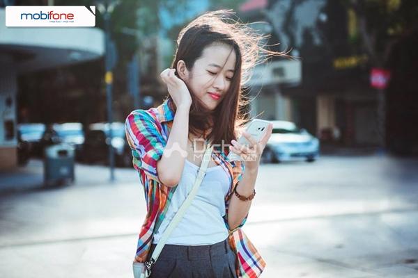 Cách gia hạn 3G Mobifone