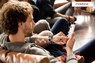 Cách gọi thoại và nhắn tin khi ở nước ngoài cho các thuê bao Mobifone