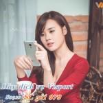 Cách hủy dịch vụ Visport Vietnamobile từ tổng đài 979