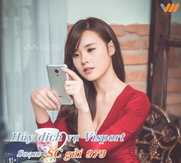 cach-huy-dich-vu-visport-vietnamobile-nhanh-nhat