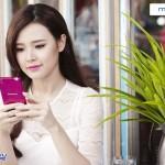Cách hủy gói 3MIU của Mobifone cho điện thoại